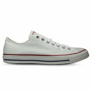 Converse adulte All star
