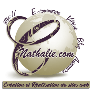 Cnathalie création site internet Antibes, Nices, Cannes, Monaco, PACA, France, Cnathalie création site web Antibes, Nices, Cannes, Monaco, PACA, France